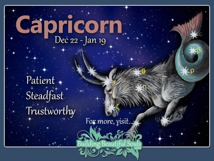 Capricorn Man Traits In Love & In Bed 1280x960