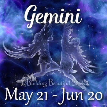 Gemini Horoscope March 2017 350x350