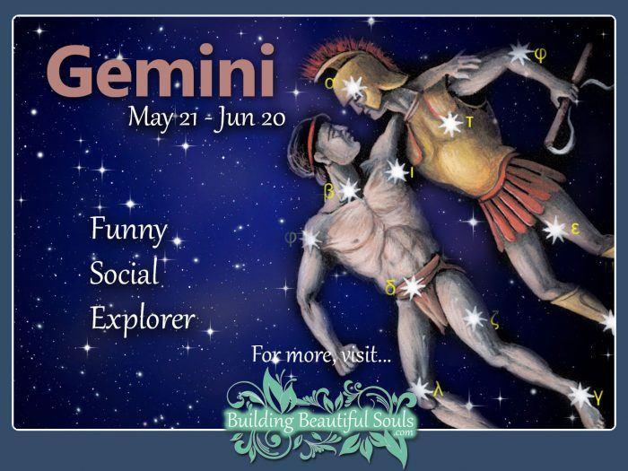 Gemini Man Traits In Love & In Bed 1280x960