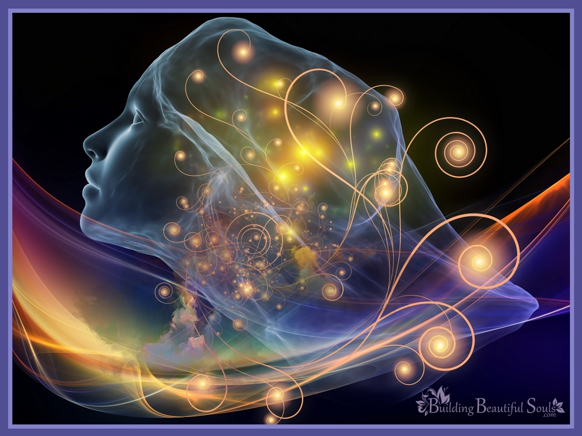 Complete List of Psychic Abilities & Types of Psychic Powers 1200x899