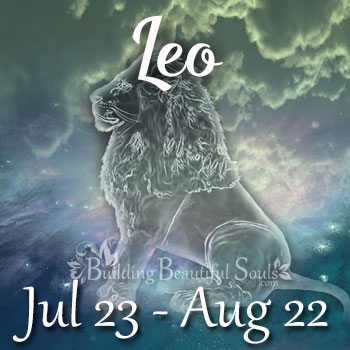Leo Horoscope April Monthly Horoscope 2017 350x350
