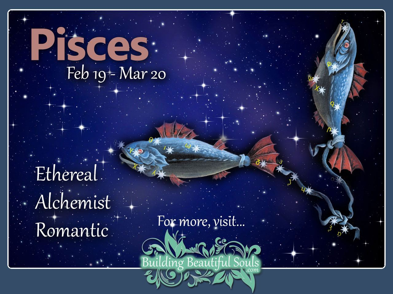 Pisces Man Traits In Love & In Bed 1280x960