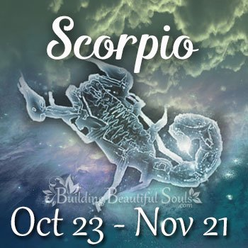 Scorpio Horoscope April Monthly Horoscope 2017 350x350