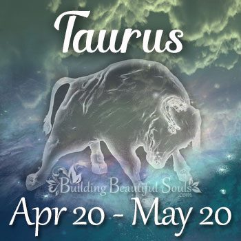 Taurus Horoscope April Monthly Horoscope 2017 350x350
