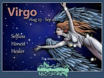 Virgo Man Traits In Love & In Bed 1280x960
