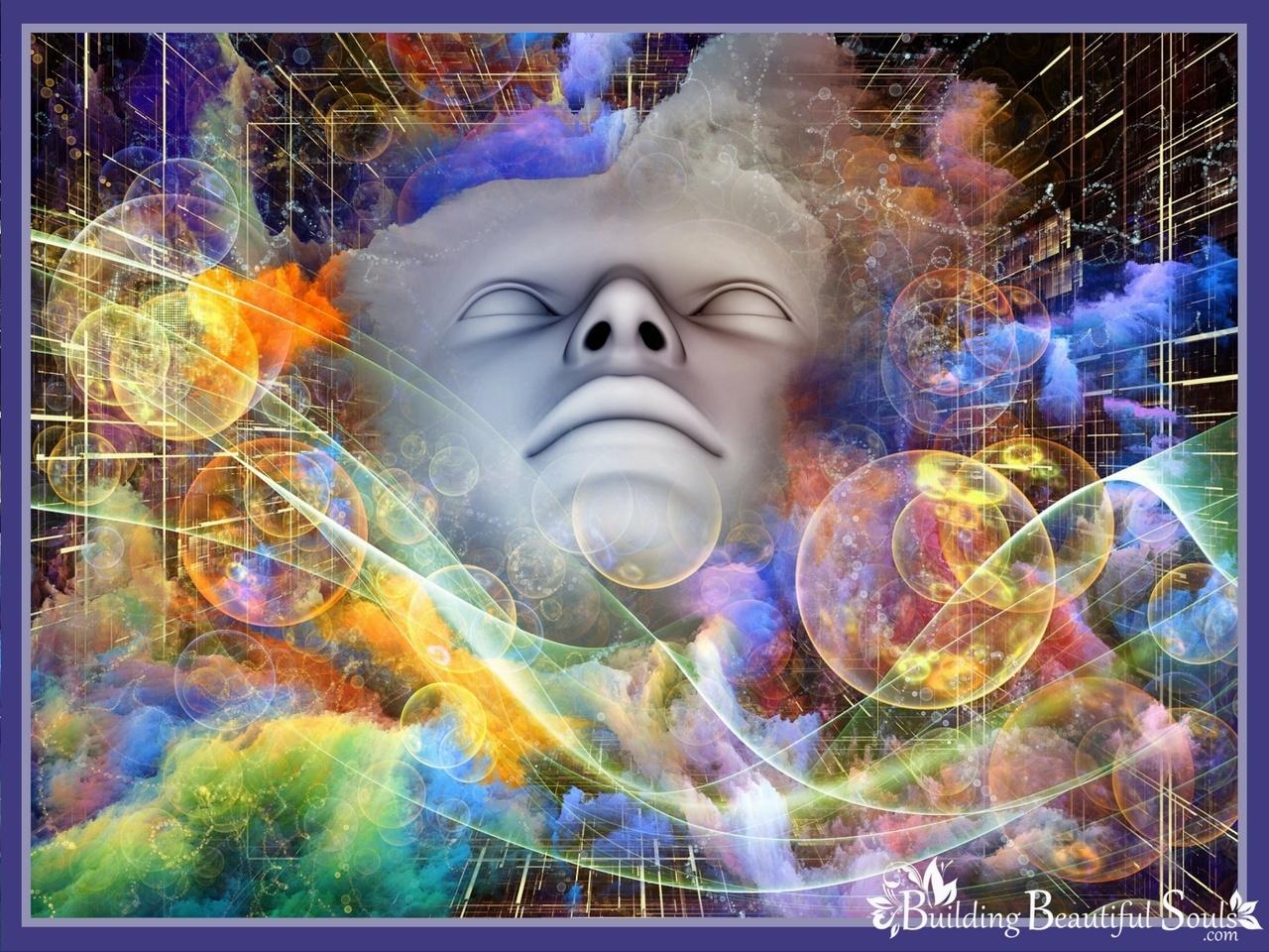 Dream Interpretation, Meanings  Analysis  What Do Dreams -6282