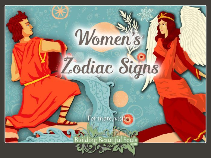 Understanding Women by Zodiac Signs 1280x960
