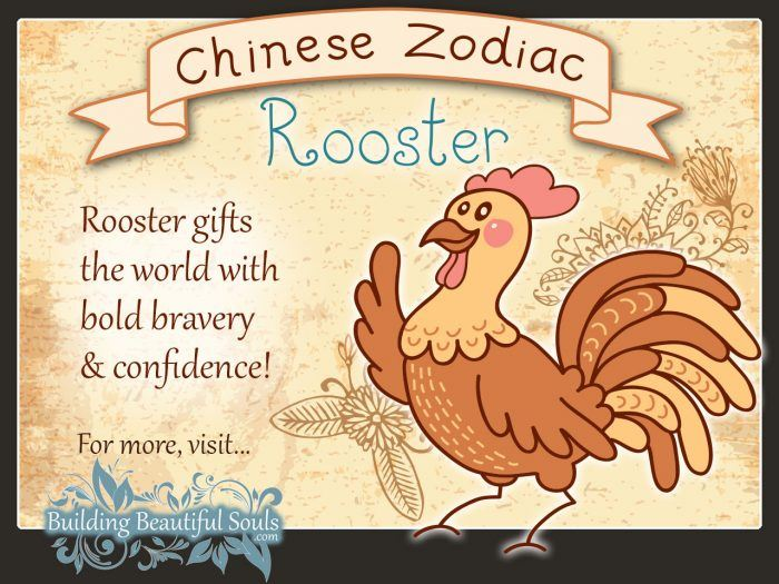 Year of the Rooster in Chinese Zodiac for Kids 1280x960