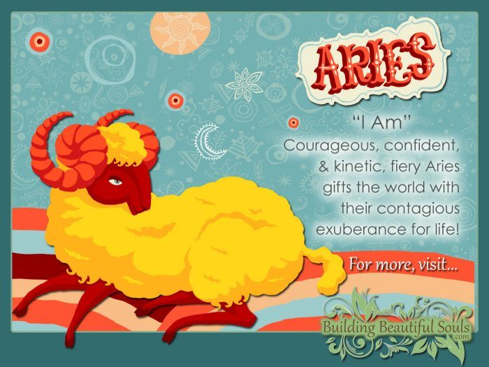 Aries Woman Zodiac Sign 1280x960