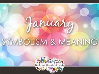 The 12 Months Symbolism And Meaning Birthstones Zodiac Signs