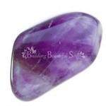Amethyst Zodiac Crystal 150x150