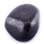 Black Onyx Zodiac Crystal 150x150