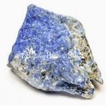Lapis Lazuli Zodiac Crystal 150x150