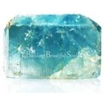 Topaz Zodiac Crystal 150x150