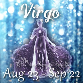 Virgo Horoscope April 2018 350x350