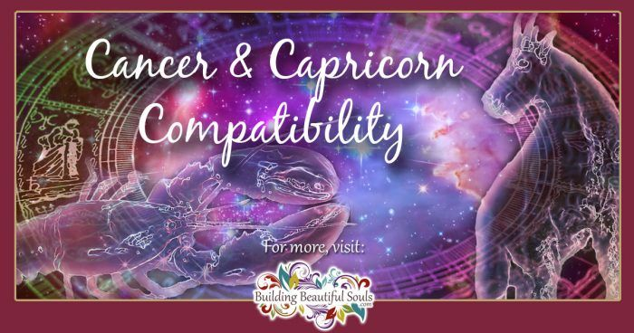 Cancer and Capricorn Compatibility 1200x630