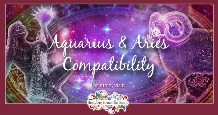 Aquarius and Aries Compatibility 1200x630