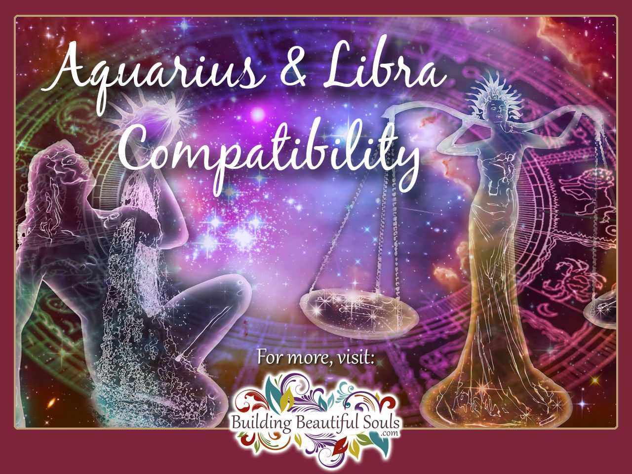 Aquarius and Libra 1280x960