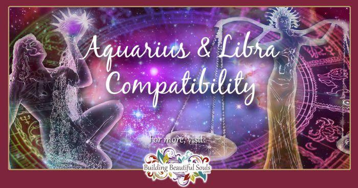 Aquarius and Libra Compatibility 1200x630