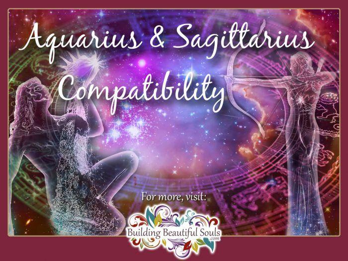 Aquarius and Sagittarius 1280x960