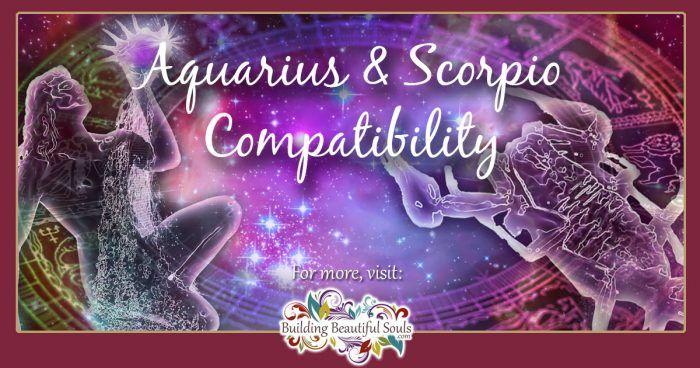 Aquarius and Scorpio Compatibility 1200x630