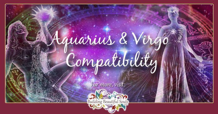 Aquarius and Virgo Compatibility 1200x630