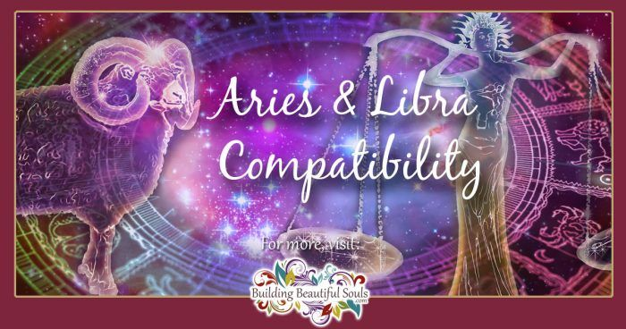 Aries and Libra Compatibility 1200x630