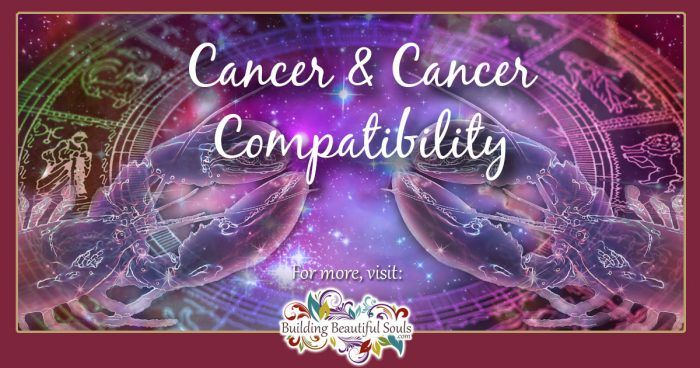 Cancer and Camcer Compatibility 1200x630