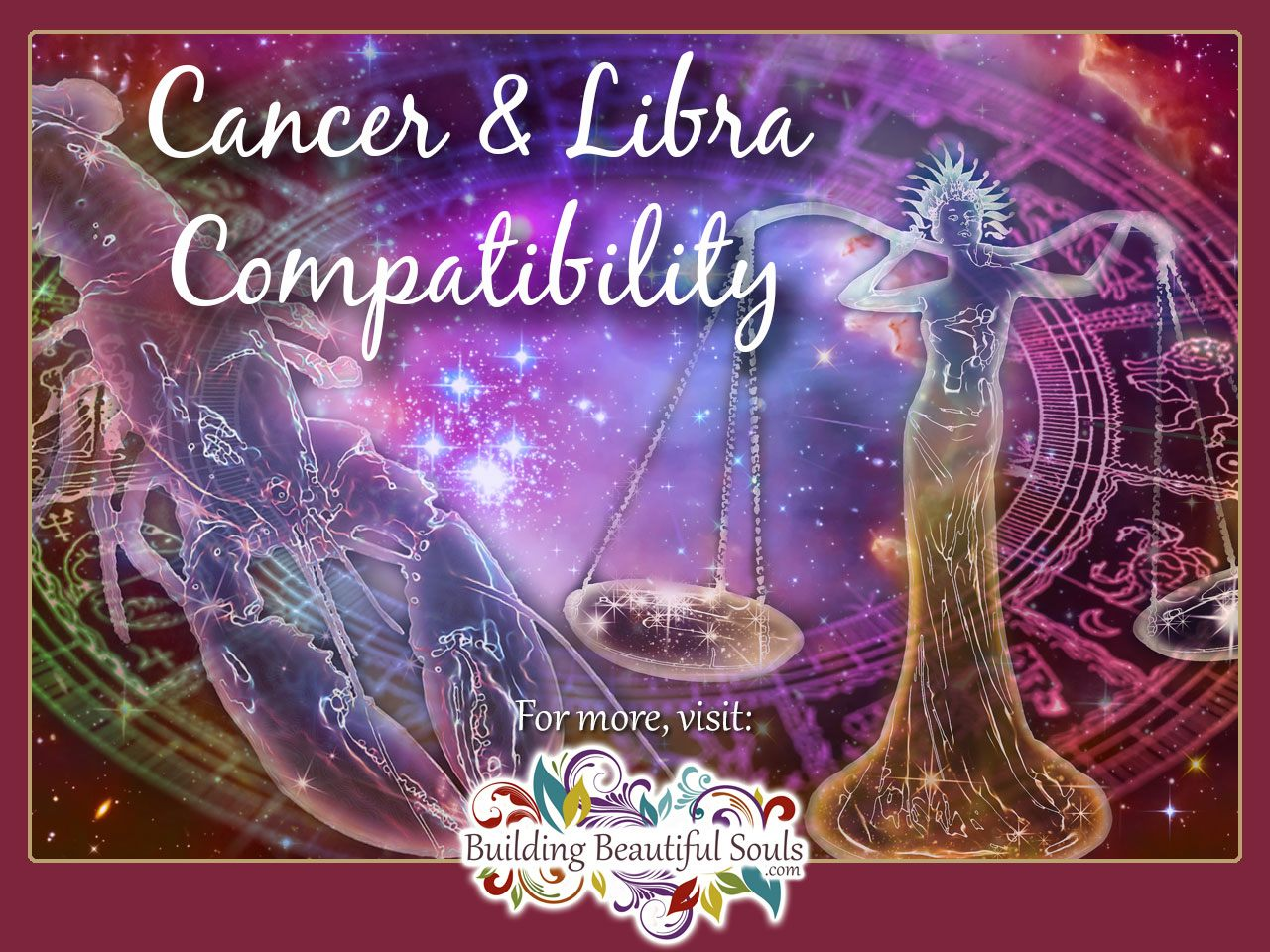 Cancer and Libra 1280x960