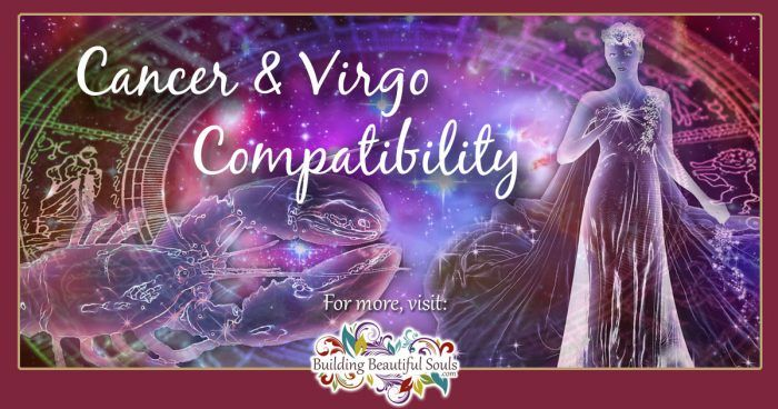 Cancer and Virgo Compatibility 1200x630