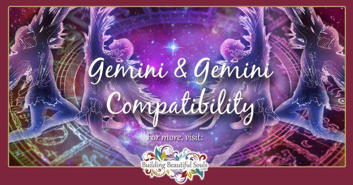 Gemini and Gemini Compatibility 1200x630