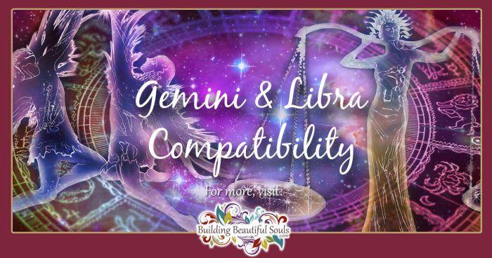 Gemini and Libra Compatibility 1200x630