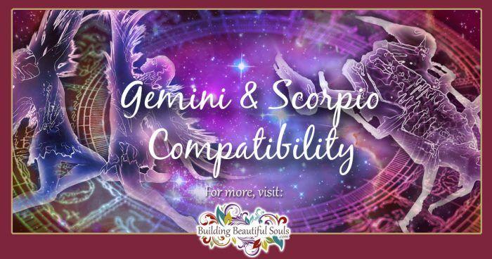 Gemini and Scorpio Compatibility 1200x630