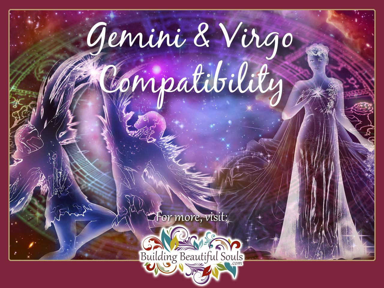 Gemini and Virgo 1280x960