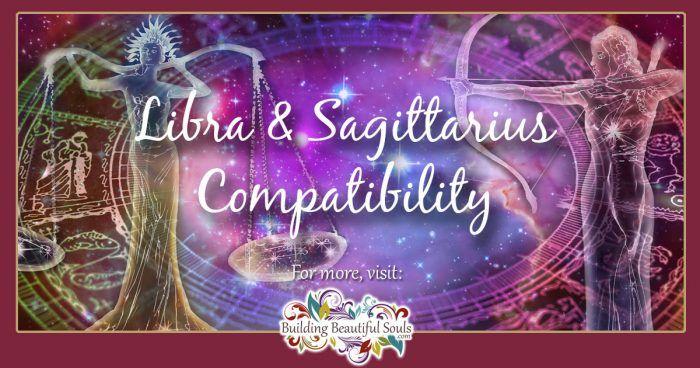 Libra and Sagittarius 1200x630