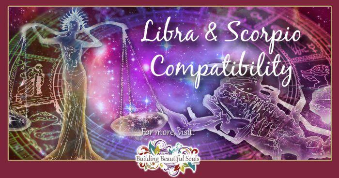 Libra and Scorpio Compatibility 1200x630