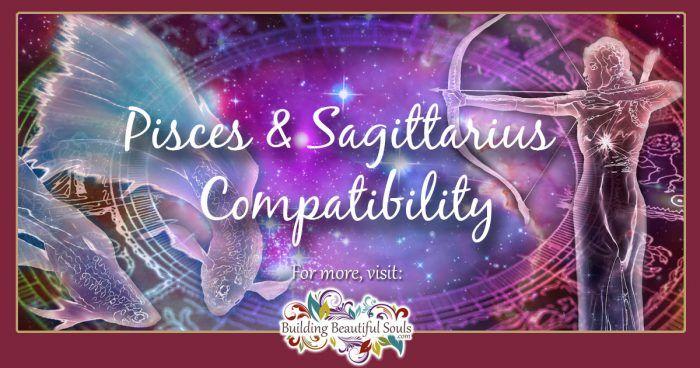 Pisces and Sagittarius Compatibility 1200x630
