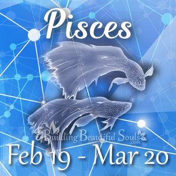Pisces Horoscope July 2018 350x350