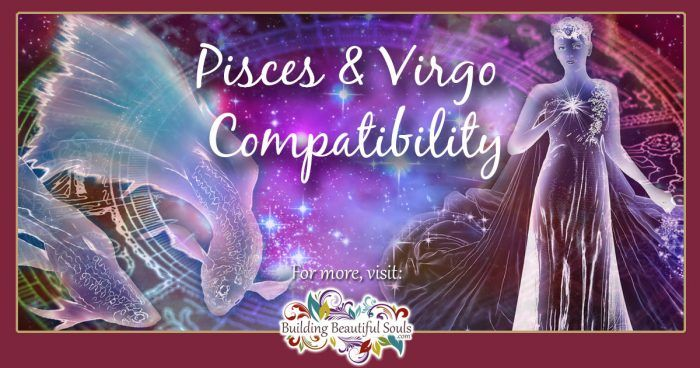 Pisces and Virgo Compatibility 1200x630
