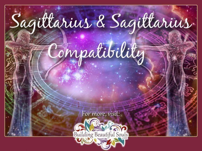 Sagittarius and Sagittarius 1280x960