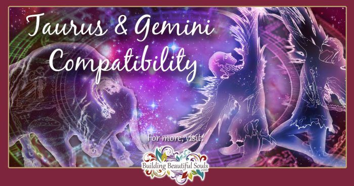 Taurus and Gemini Compatibility 1200x630