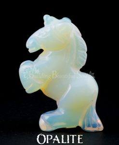 opalite unicorn spirit animal carving 1a 1000x1000