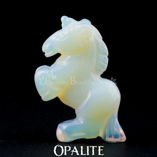 opalite unicorn spirit animal carving 1a 1000x1000