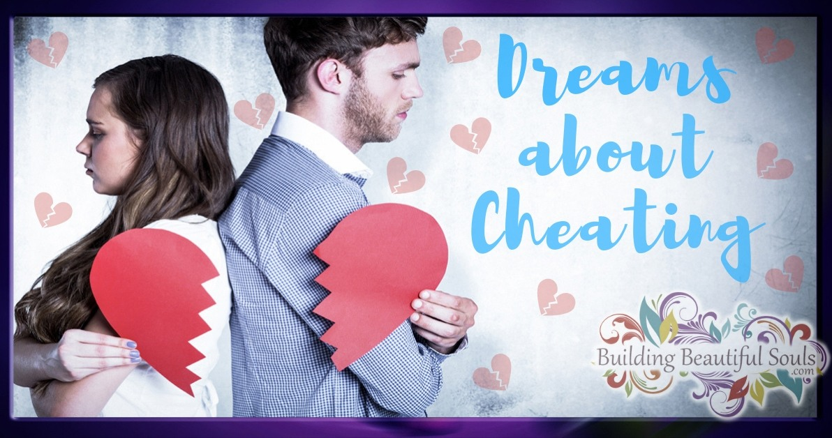 dreams about cheating 1200x630