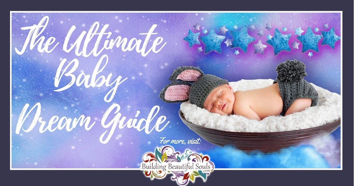 ultimate baby dream guide 1200x630