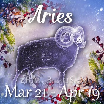 aries horoscope january 2019 350x350