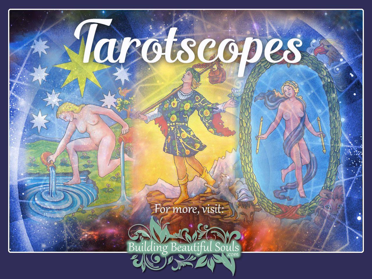 Tarotscopes 1280x960