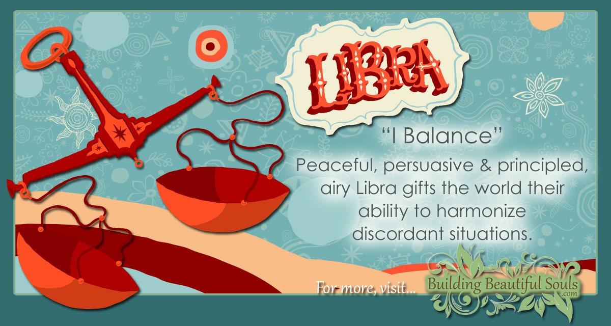 Libra Woman - Zodiac Traits & Personality In Love, Compatibility & Life!