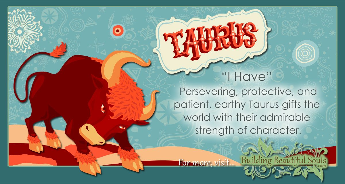 Taurus Woman - Zodiac Traits & Personality In Love