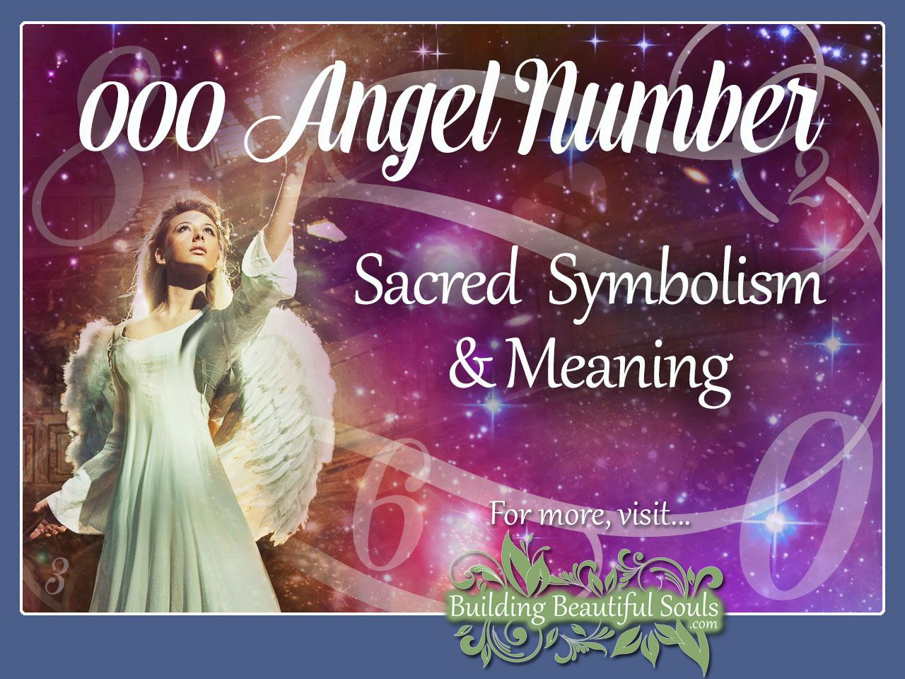 000 Angel Number Meaning 1280x960